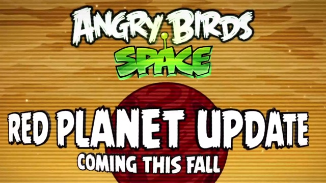 angry-birds-red-planet