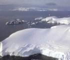 Dentro de 10 años ya no habrá hielo en el Ártico