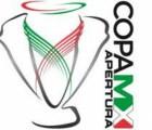 Así se jugarán las semifinales de la Copa MX (Apertura 2014)