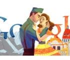 doodle_consuelo_velazquez