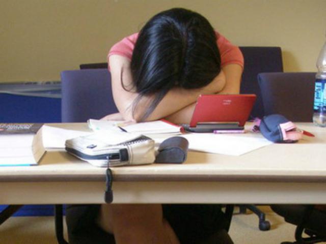 estudioincompetencialaboral