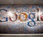 google_trabajo_peor