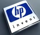 HP registra la más grande pérdida financiera de su historia