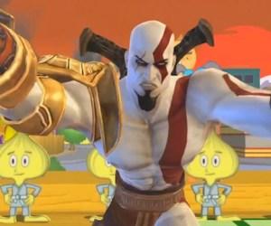 kratos-all-stars-battle-royale