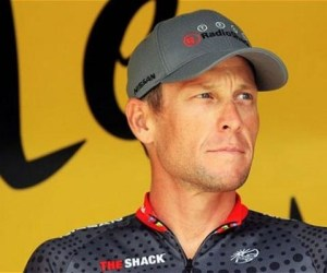 lance_armstrong_