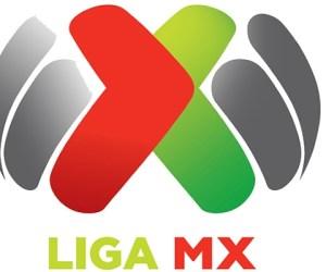 logo-nueva-liga-MX