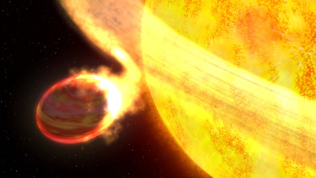 planeta-devorado-estrella