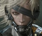 Se confirma la aparición de Raiden en PlayStation All-Stars Battle Royale