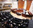 Intentarán derogar pensión vitalicia a magistrados del TEPJF