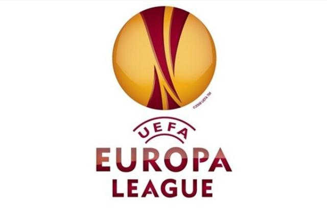 Nueva pelota adidas de la Europa League para el 2014/2015