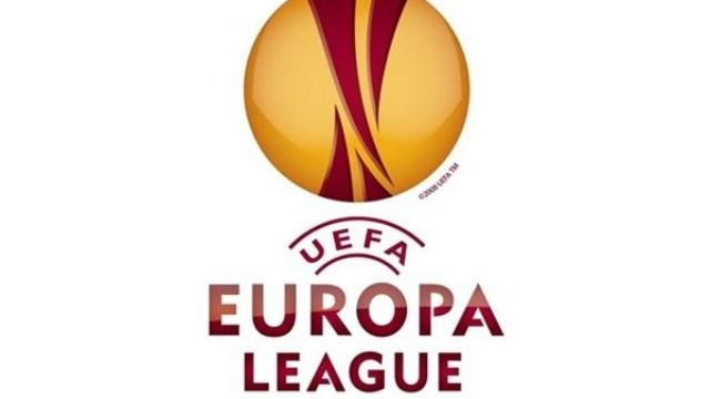 En vivo: La jornada 2 de la UEFA Europa League