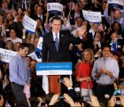 020112-politics-mitt-romney-wins-florida