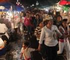 2 de cada 10 mexicanos no saben qué se celebra el 16 de septiembre