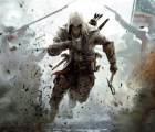Assassins Creed III