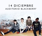 Bloc Party en México