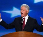 Bill_clinton_2012_1
