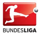 10 graciosos momentos que se vivieron en la Bundesliga en el 2014