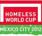 Homeless-World-Cup-2012