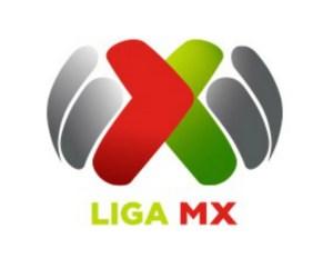 LIGA_MX