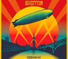Led-Zeppelin-Celebration-Day