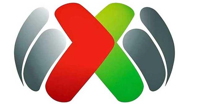 Logo-LigaMx