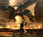 Nuevos tráilers de Metal Gear, Final Fantasy XIV y Devil May Cry