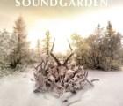 Escucha nuevas canciones de Soundgarden(!), Crystal Castles y Robert Smith