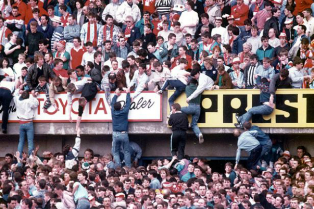 TragediadeHillsborough