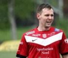 Fallece jugador de la cuarta división de Suecia