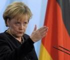 Encuentran virus de espionaje en computadoras del gobierno alemán