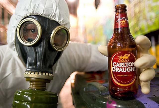 cerveza_guerra_nuclear_