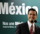 Peña Nieto perfila la desaparición de dos secretarías de Estado