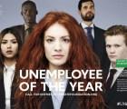 Benetton busca al desempleado del año