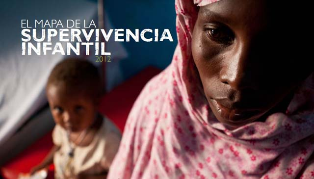 mapa_supervivencia_infantil_2012
