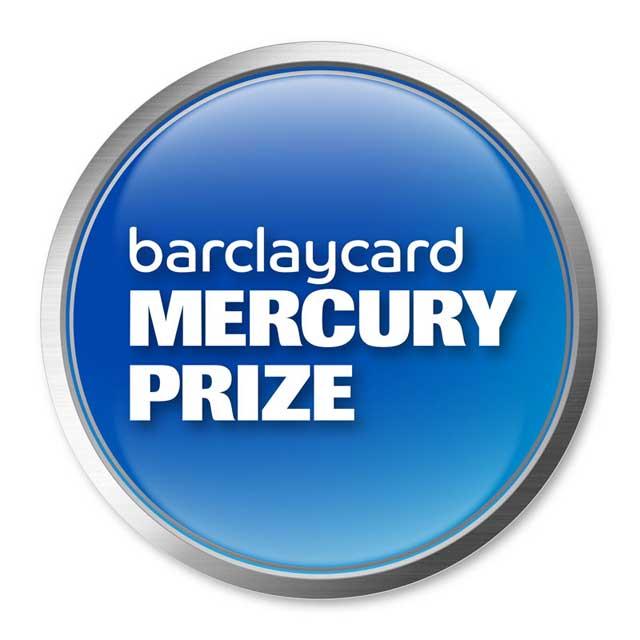 El Mercury Prize se acerca: aquí la lista de nominados