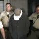 Prisión para el autor del video antimusulmán