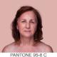 pantone11