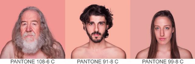 pantone18