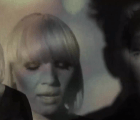 The Raveonettes The Enemy
