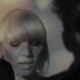 "Video: The Raveonettes ""The Enemy"" por Faris Badwan"