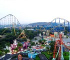 six_flags_mexico_