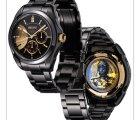 star-wars-watches-1