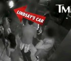 video_lindsay_lohan_accidente