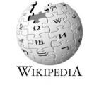 Cinco tipos de usuarios de Wikipedia