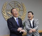 Ban-Ki-Moon-Gangnam-Style