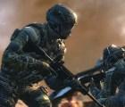 Mira un nuevo tráiler de Call of Duty: Black Ops II
