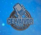 Celvaivor: el reality show de la era digital