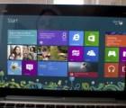 Comercial Windows 8