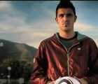 David_Villa_need_for_speed