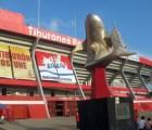 Veracruz podría tener equipo de 1a división